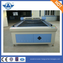 JK-1325L !!! 1300*2500mm 150W co2 laser cnc