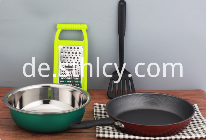 Kitchen Utensils772 1