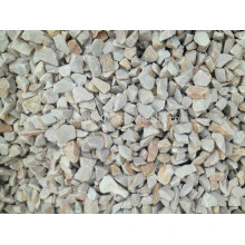 Refarctory Bauxite Resistant To Corrosion Spinel For Sale