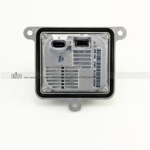 D1 D3 ocultó xenón mejor oem lastre 12v 35w no.A71177E00DG para Sonata Evoque XF XFR Fe Tesla S reemplazo