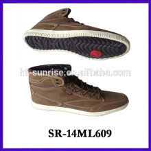 fashion classy casual shoes for men casual shoes for men 2015 men casual shoes