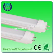 For factory/office/home LED Lighting! T8 1200mm 20W LED Tube Light