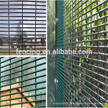 Китай Высокий забор безопасности