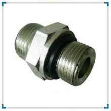 Ss 316 316L Male Stud Couplings