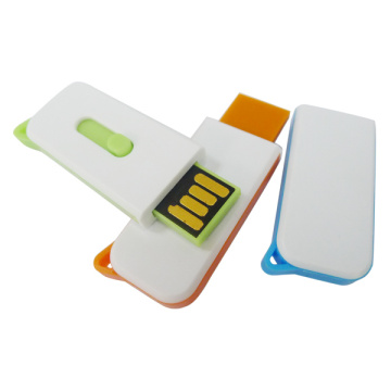 Con estilo USB Stick Mini USB Pen Drive