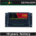 Günstigen Preis LDE Display Solarladeregler 5a 10a