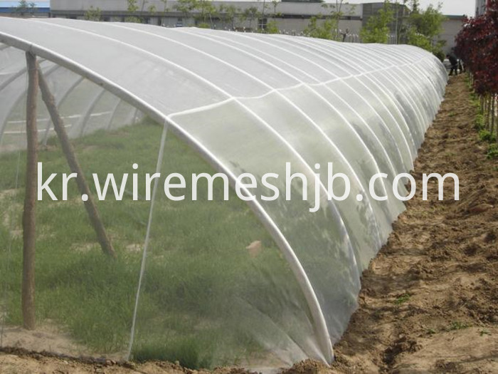 PE Insect Net
