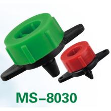 Bewässerungssystem Mini Valve Dripper
