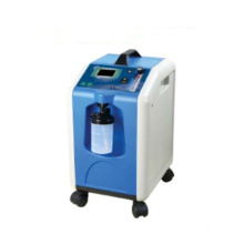 home use  Medical portable hot sellers  Oxygen Concentrator with Nebulizer