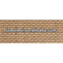 open mesh ptfe coated conveyer belt