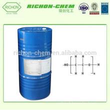 25322-68-3 / PEG 1500 usine / Polyéthylène glycol de qualité industrielle