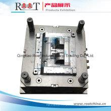 Uso en el hogar Moldeo por inyección de plástico / molde