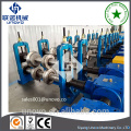 China Lieferanten Verteilerkasten Ausrüstung perforiert Typ