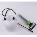 5L herbicide garden sprayer