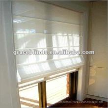 Roman blinds Fabric