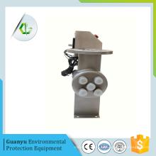 Ultraviolett-Wasser-Sterilisator-System Wasser-Desinfektionssysteme Ultraviolett Licht Wasserreiniger