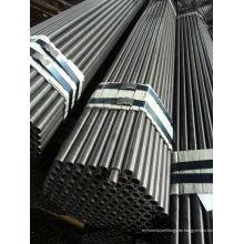 ASTM A213 Rohr aus legiertem Stahl