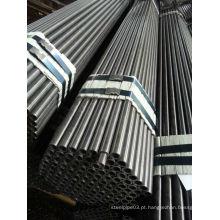 Tubo de liga de aço ASTM A213