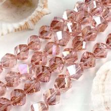 2016 NOUVEAUX perles en cristal