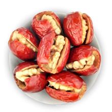 dates & walnut