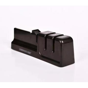 Professional Durable Composite Kitchen Knife Sharpener