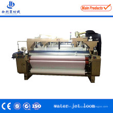 Tsudakoma техника тяжелого плотность тяжелого веса струей воды ткацкий станок с Добби
