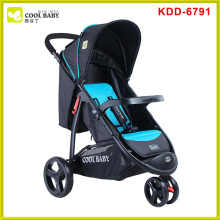 Popular baby stroller accessories
