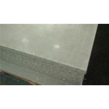 Paneles de panal de aluminio de FRP de superficie lisa