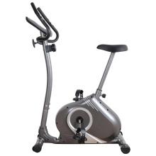 Hochwertiges Body Fit magnetisches Fitnessrad