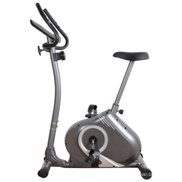 High Quality Body Fit Magnetic Fitness Bike