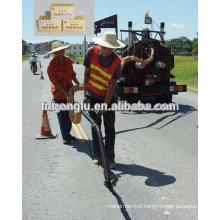 Hot!Hot!Hot!Hot Melt Bitumen Road Joint Sealant
