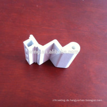Custom made die casting furniture hardware fittings OEM and ODM service
