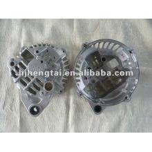 Aluminium-Druckgussgehäuse für Auto-Generator