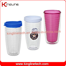 650ml Double Wall Cup (KL-SC135)