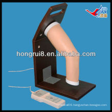 ISO Deluxe Elbow Intra-articular Injection Training Model, injection teaching model