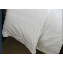 """Wholesale 110"""" wide 100% cotton sateen stripe hotel bedding textile fabric for bedding 250t , hotel textile"""