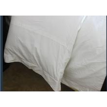 """Оптовая 110"""" широкий 100% хлопок сатин полоса отель постельное белье ткани для постельного белья 250т , гостиничный текстиль"""