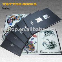 Top Tattoo Book