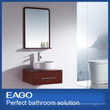 600mm Solid Wood Bathroom Cabinet(PC129XA-2)