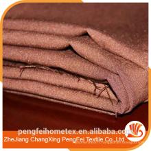 Mode nouveau design produits colorés produits en tabby en nylon