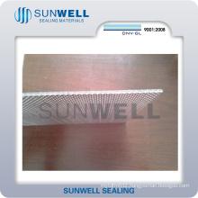 Reinforced-Graphite-Metal-Sheet-Gasket-Sheet