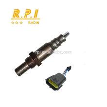 Sensor lambda B3C718861 / FSC518861 / KLC718861B9U / K99618861 Sensor de oxígeno para MAZDA