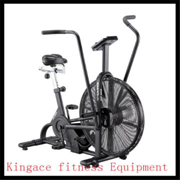 New Design Air Bike for Body Building