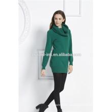 China alibaba neueste Pullover Winter Pullover für Mädchen