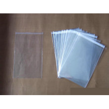 Self Adhesive OPP Bag For Garment Packaging