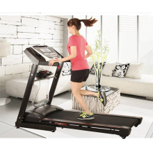 Running machine folding treadmill for home& professional