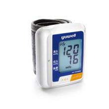 Monitor de presión arterial Ye8300b