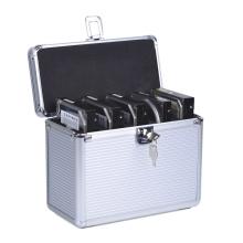 Boîtier protecteur pour disque dur de 3,5 po, boîtier de protection Orico HDD