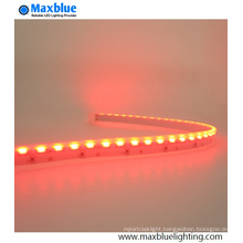 Sideview Edge Lighting 120LEDs M 335SMD LED Strip