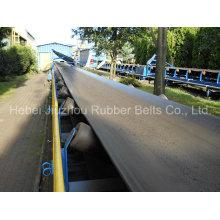DIN Standard Ep Conveyor Belt